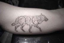 ~tattoo~