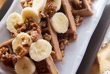 Gluten Free Recipes / by Acai Roots