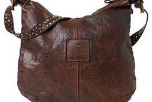 Bags, taschen / bag, shopper