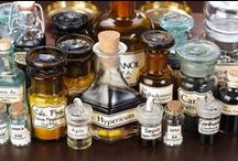 Homeopathic Medication / Homeopathy in India is one of the most revered stream of treatment for various chronic diseases particularly for Ladies and children.