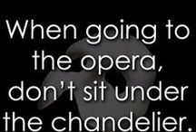 Why We Love Musicals