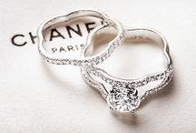 Jewelry: A Girl's Best Friend