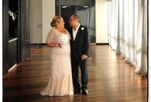 Caron & Brian's Wedding / Caron & Brian's Wedding The Pier Geelong 05/01/2013