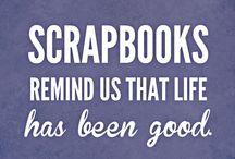 Scrapbooking Idea
