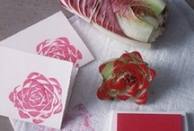 Handy hints