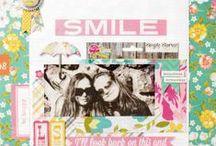 Designs Cards & Scrap 2013