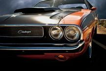 Cool and badass cars anybody really would like to have / Great looking cars that are tough, sexy, brutal and damn cool and most are the kind most of us will never get but is it free to dream a bit :) | Guidance 4 Men