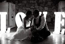 Love Wedding's