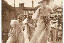 Love Bridesmaids