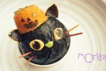 Eat the Cat ;)