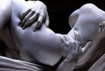 Sculpture, installations etc  / Art