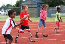 Go! Mobility / Canes, Crutches, Walkers, Wheelchairs, Transport Chairs, and  accessories for all. Go in Life, Go in Style, Go in Spirit!