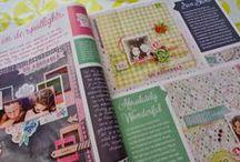 Designs Cards & Scrap 2014