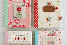 Sewing Projects and Tutorials