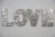 Love Studio
