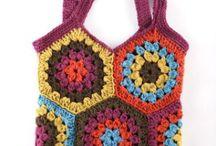 Crochet- Other