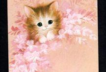 Love omg! Too Cute