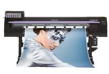 Mimaki Sign & Graphics Products / Sign & Graphics technology from Mimaki