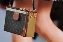 Fashion ELEGANCE / Fashion, News & Style - www.elegance.nl