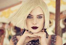 Beauty ELEGANCE / Lipsticks, sun creams, foundation and mascara's. Beauty it is! www.elegance.nl