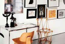 Interior ELEGANCE / www.elegance.nl