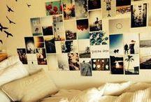 ~Room~