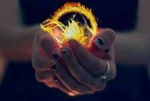 ~Divergent~