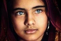 Portrety-dzieci