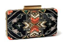 bags/ purses/ clutches