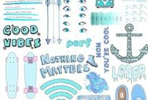 ~Stickers~