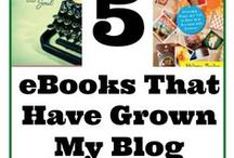 #Grow Your BLOG / Grow your blog, share your blog posts and tips here