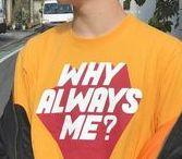 [cc] Bart Allen / Impulse    #2 Kid Flash