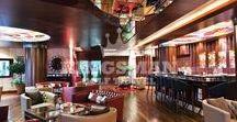 CORNELIA DE LUXE RESORT BELEK / http://www.kingsmangolf.com/hotel/cornelia-de-luxe-resort