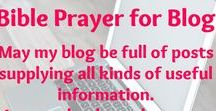 Christian Bloggers Group Board / Blog posts by Christian bloggers to follow. To contribute: 1. Follow https://www.pinterest.com/AlmasiHealth 2. Contact me on this page http://www.christianstressmanagement.com/p/contact.html