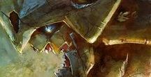 Steel / Gym leader Cryptim wants to fight [Leadersona] Pokeball designer, scientist