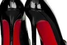 shoes, shoes, shoes.... / by Arantxa Fernández