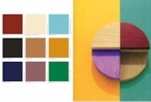 Colours & Prints Summer 2014