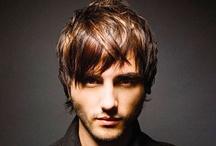 2013 Men Haircut Style
