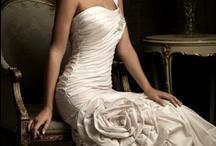 #Wedding Dresses <3