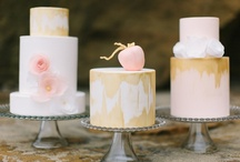 Ohhh, Cake!