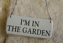 °Oo. Jardiner .oO°