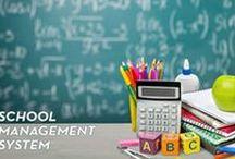school & tution management System Singapore