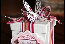 general gift wrapping ideas