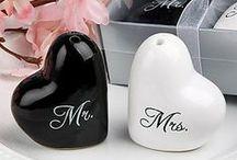Valentine's day / Nádherné valentínske darčeky za skvelé ceny ;) INFO TU: http://www.ejha.sk/search?search=srd