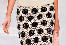 Fashion / Things I love!! Womens fashion and style ideas