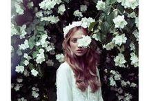 Marions Nous / Mariages, inspirations déco, robe et photographie