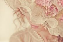 Lovely / by Marcia Lemes