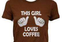 Café!!!!!- Coffee