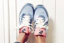 OMG, I want these shoes!