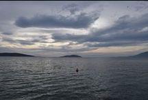 Picturesque Marmari
